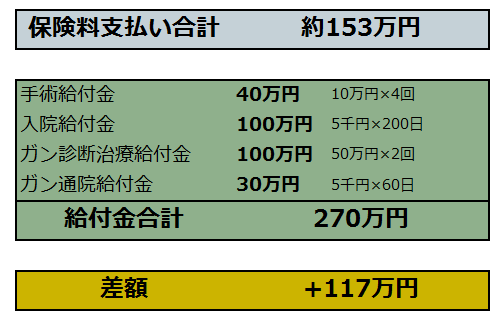 2015-12-20_14h25_01
