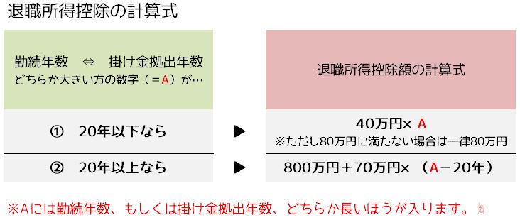 2016-10-04_20h55_12