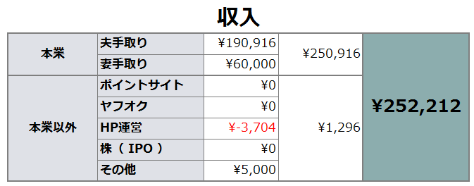 2016-09-03_13h43_45