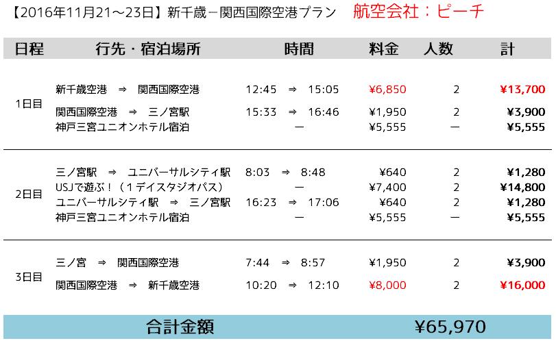 2016-09-13_17h36_50