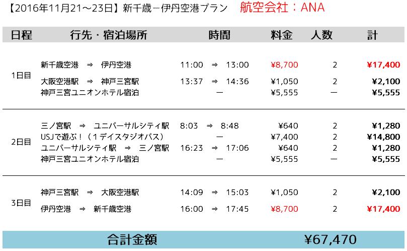 2016-09-13_17h36_57