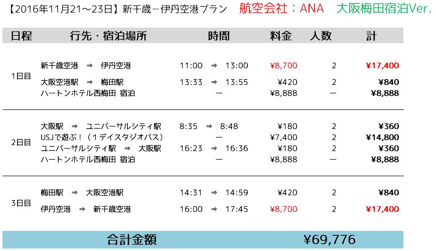 2016-09-14_22h39_14