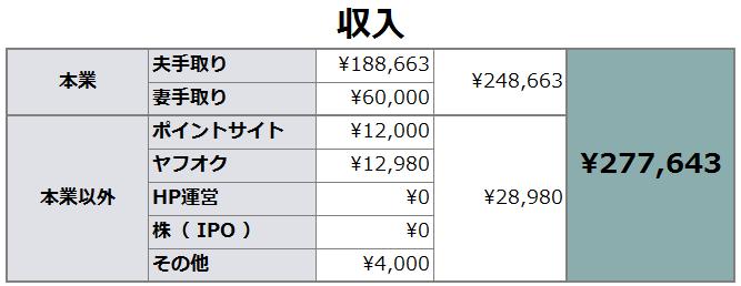 2016-10-01_15h10_32