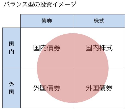 2016-11-07_22h05_57