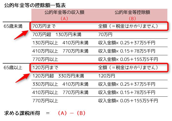 2016-12-06_20h07_10